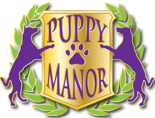 Puppy Manor